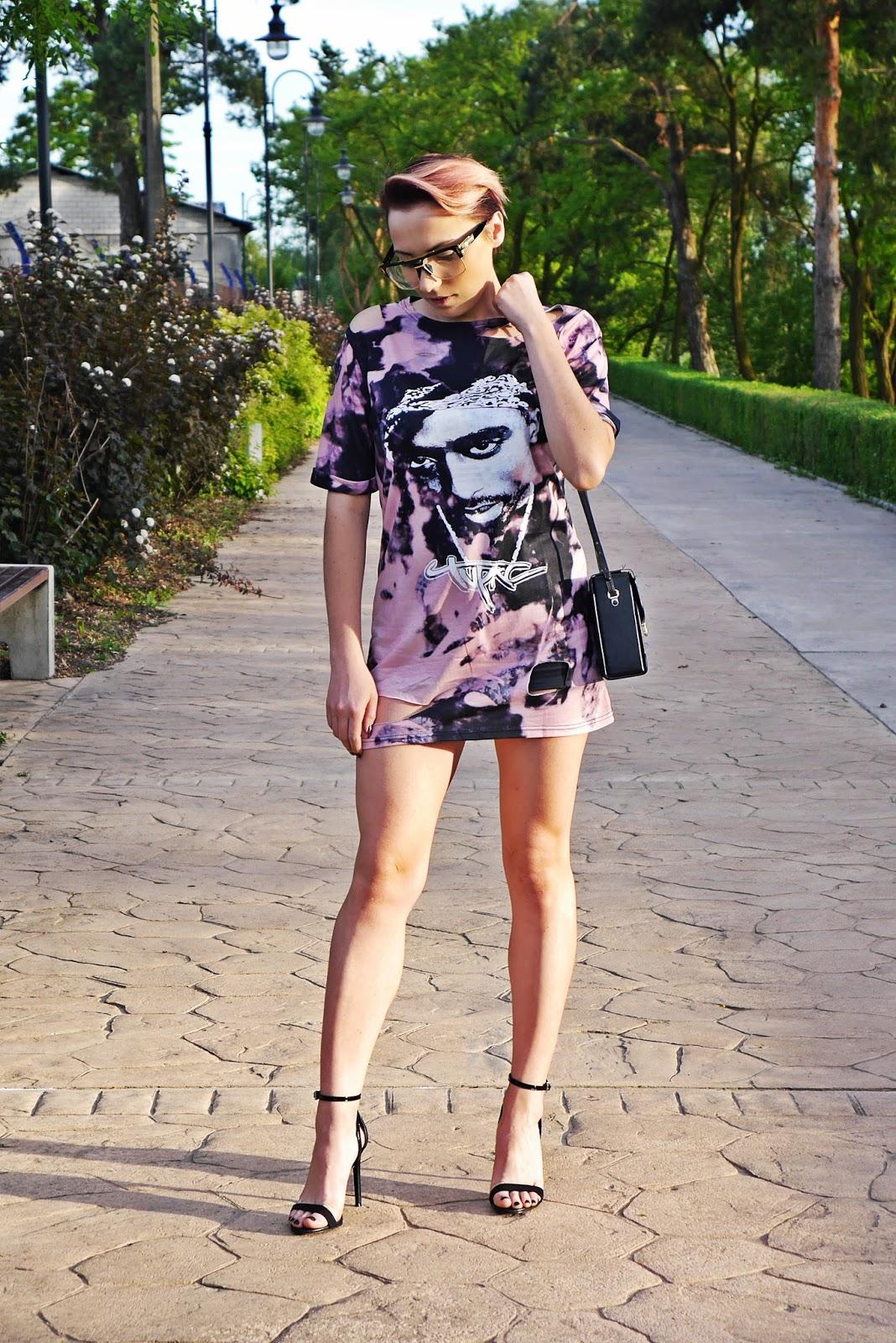 top_dziury_sukienka_tupac_karyn_blog_080617c