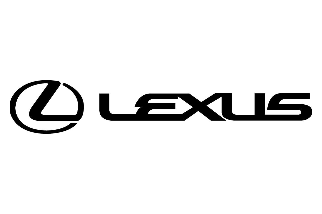 2005 Lexus Rx >> Lexus Logo   Auto Cars Concept