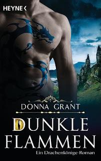 http://www.randomhouse.de/Taschenbuch/Dunkle-Flammen/Donna-Grant/Heyne/e473037.rhd