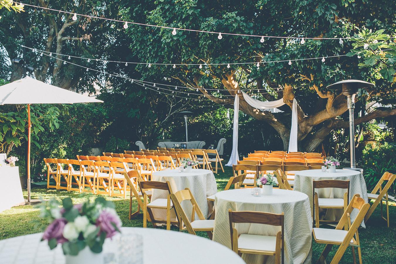 Malibu Beach House Wedding The Best Beaches In World