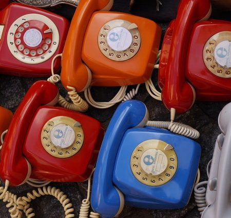 phone - MELHORES PODCASTS DA SEMANA #007