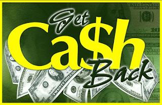 meilleurs sites de cashback