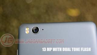 Kamera Xiaomi Mi4C