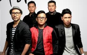 Download Kumpulan Lagu Dygta Full Album Mp3 Lengkap