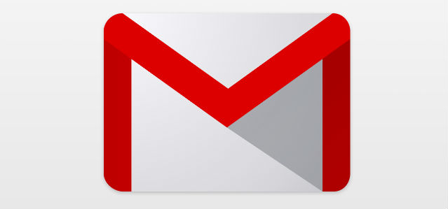 You Can Now Undo Sent Email On Google Gmail For Android