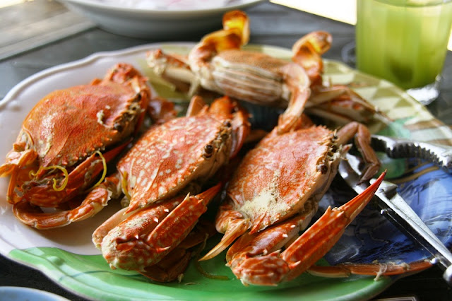 Top mouth-watering foods in Phu Quoc that you shouldn't miss 2