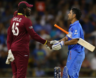India, West Indies, cricket, 2018, Tour, complete, Schedule, fixtures, Venues, Timings, ODI, Test , T20.