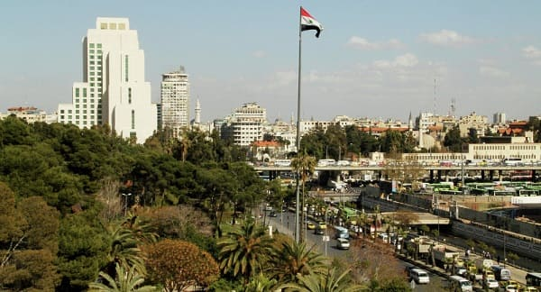 قرارات حكومية هامة لتحفيز المستثمرين السوريين المغتربين للعودة إلى سورية.؟