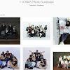 Jonas Photo Surabaya, Studio Foto Yang Ngehits Abis