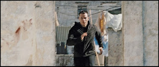 the bourne ultimatum movie download in hindi 720p