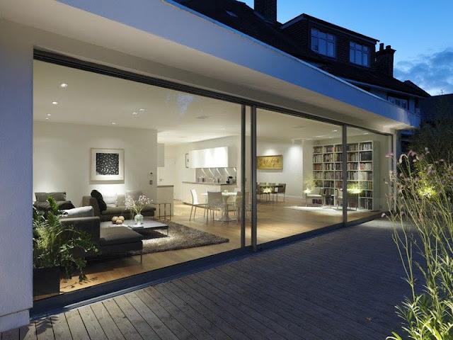A Stylish Modern Wooden House Design In The Alps A Stylish Modern Wooden House Design In The Alps 7b256512927944b25c08318bb35887ab