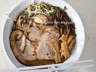 Takagi-Ramen-Ang-Mo-Kio-Singapore