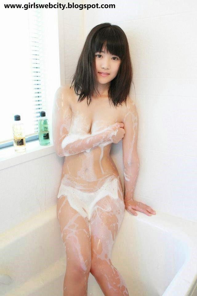 Hot Korean Nude Girls Big Boobs