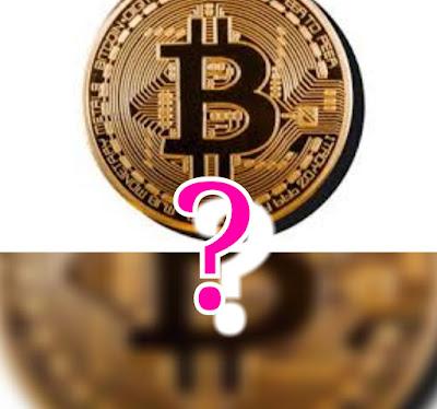 safe to trade bitcoin