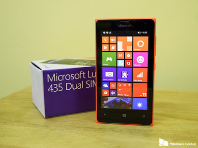Nokia-lumia-435-pc-suite