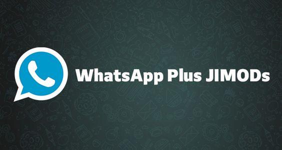 whatsapp plus latest version 7.90 download