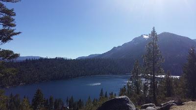 cascade-lake-tahoe.jpg