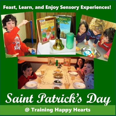 http://traininghappyhearts.blogspot.com/2016/03/sensory-saint-patricks-day.html