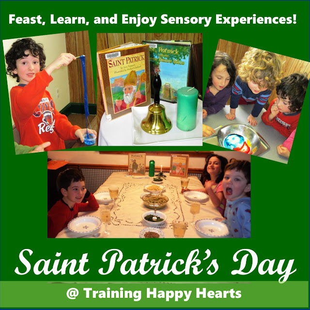 http://traininghappyhearts.blogspot.com/2016/03/sensory-saint-patricks-day.html