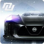 NITRO NATION 6 Mod Apk