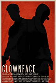 Watch Clownface Online Free 2017 Putlocker