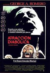 Atracción diabólica (1988)