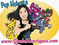 www.giselehenriques.com