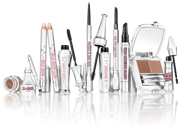 brow, sobrancelha, makeup, maquilhagem, maquiagem, beleza, beauty