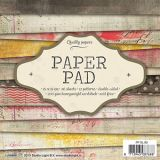 http://cards-und-more.de/de/Studio-Light-PAPER-PAD---15-x-15-cm---PP-SL-03.html