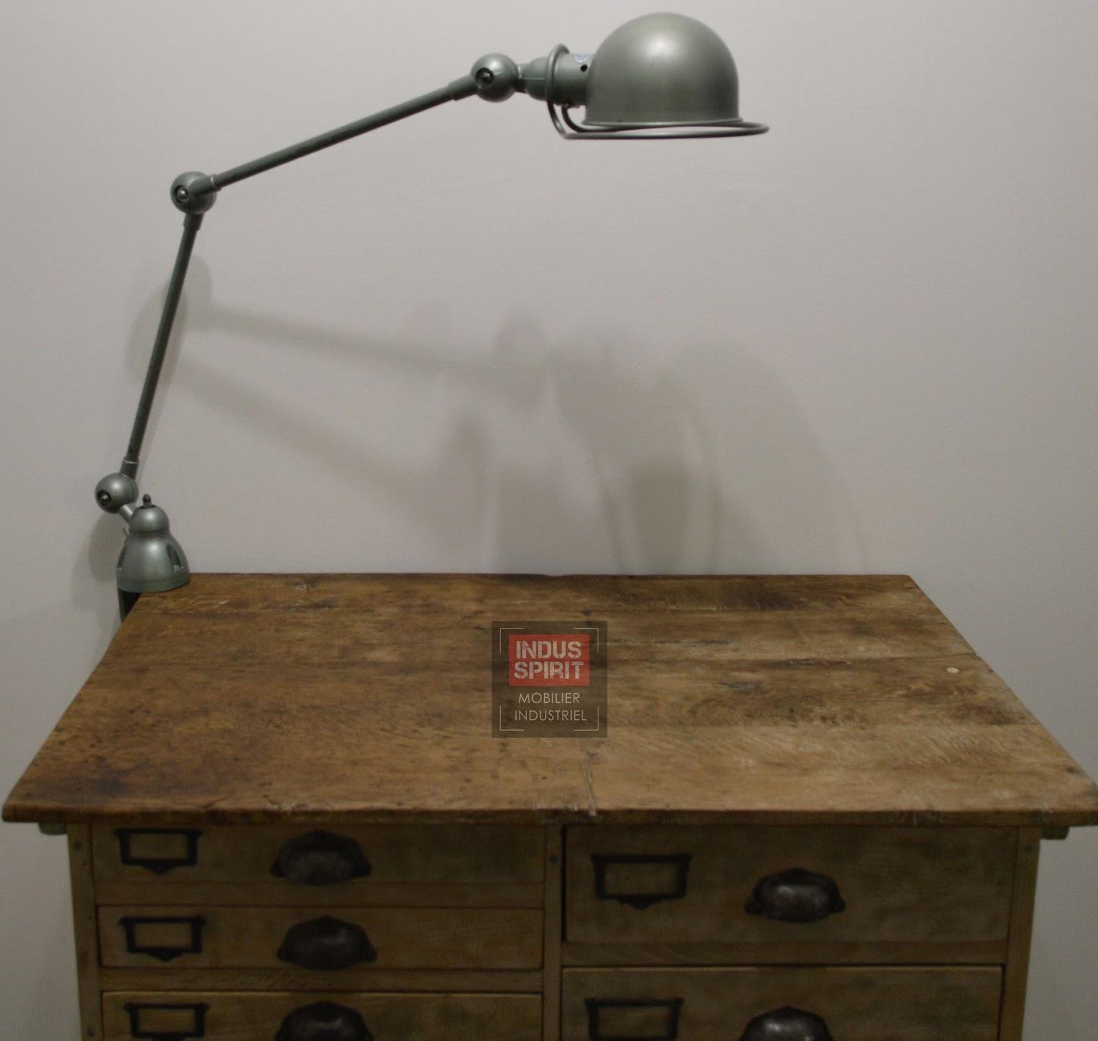 lampe jield ancienne. Black Bedroom Furniture Sets. Home Design Ideas