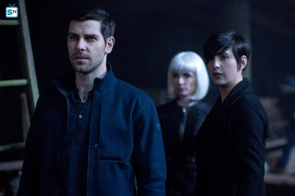 Grimm - Episode 5.21 & 5.22 - Beginning of the End (Season Finale) - Sneak Peeks, Promos, Photos & Press Release *Updated*