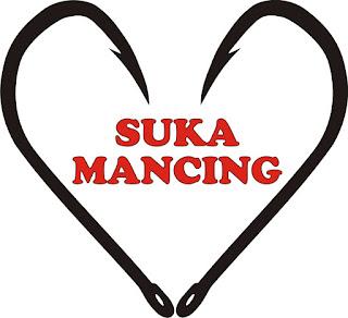 Suka Mancing