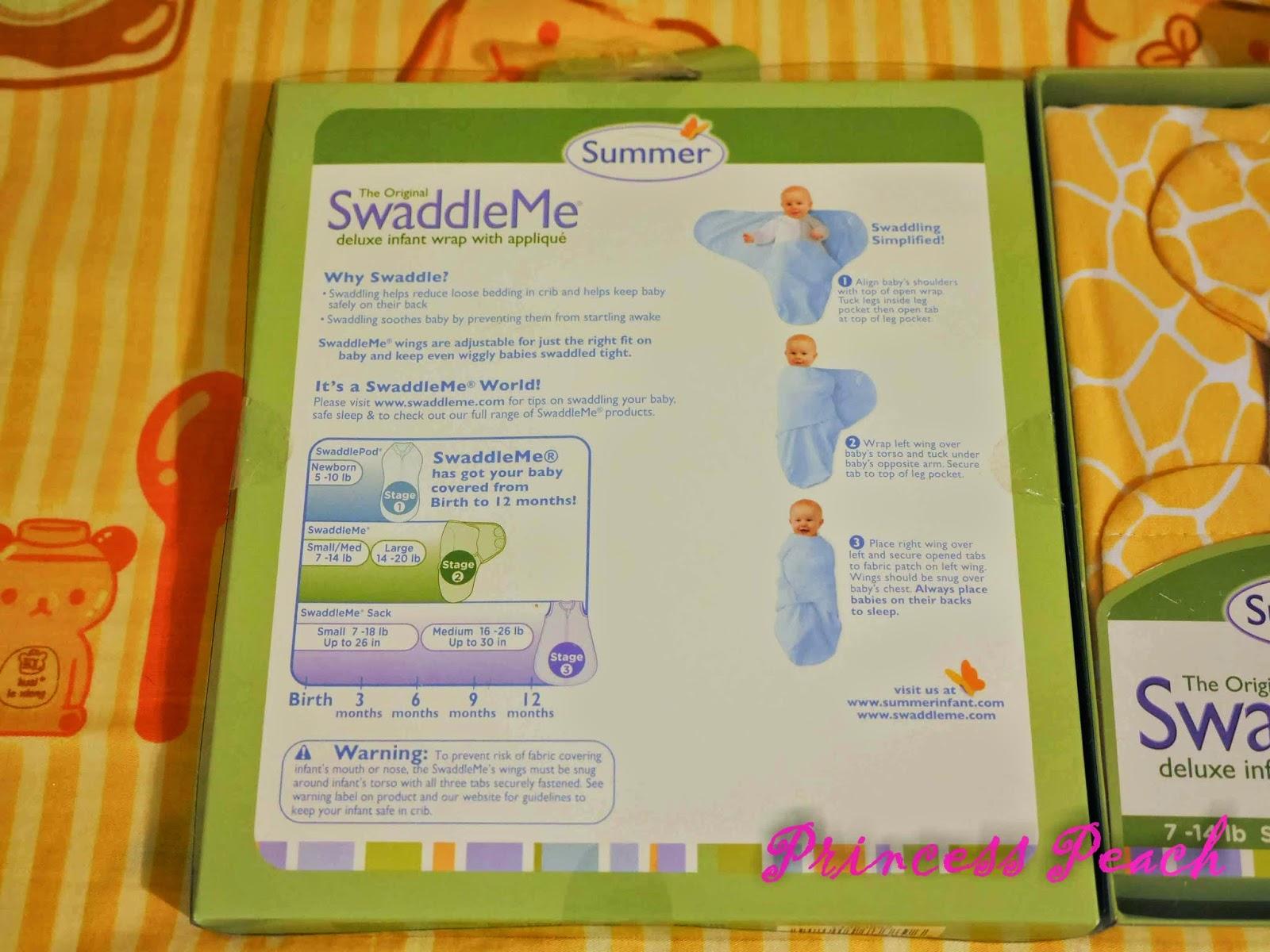 http://twpeach.blogspot.com/2015/03/swaddle-blanket.html