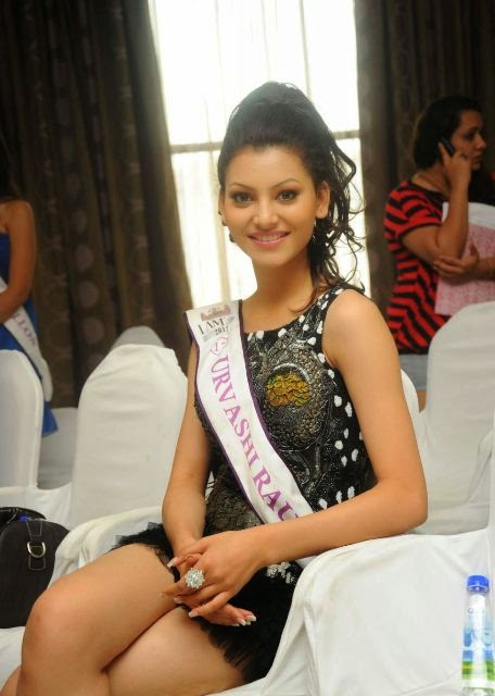 Urvashi Rautela Miss Universe 2012 pics, Miss Universe Urvashi Rautela pics, Miss Universe Urvashi free wallpapers, Miss Universe Urvashi free images,