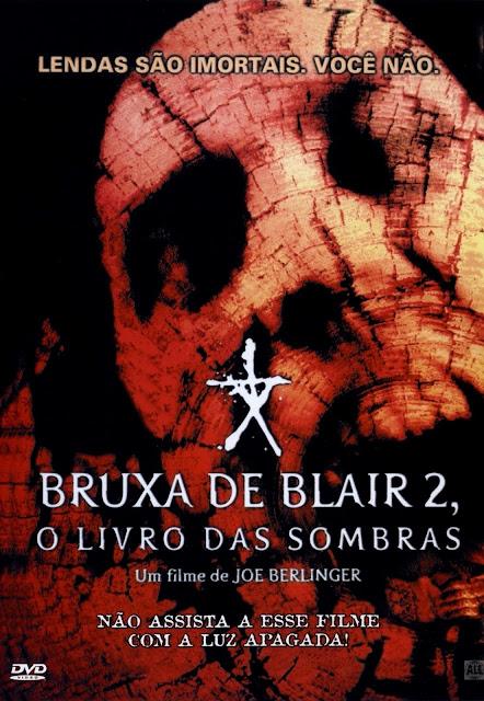 baixarfilmesterrortorrent.blogspot.com.br