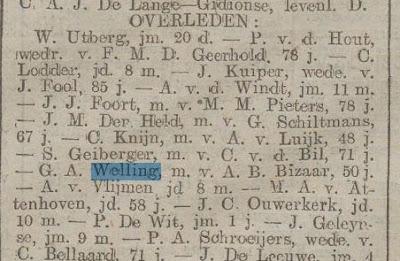 Rotterdamsch Nieuwsblad,d.d. 03-03-1909