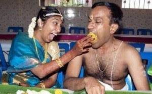 Tamil Marriage Fails – FUNNY VIDEO