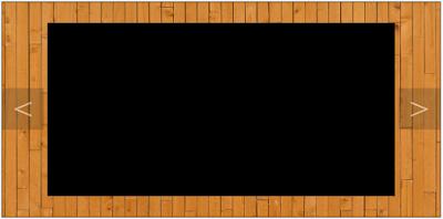 horizontal slideshow in javascript