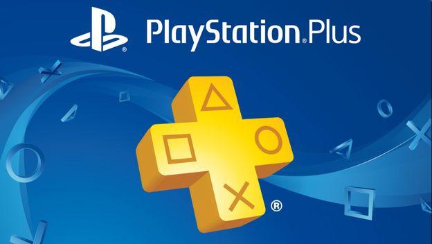 Los juegos de PlayStation Plus de marzo prometen ser los mejores de la historia de la suscripción