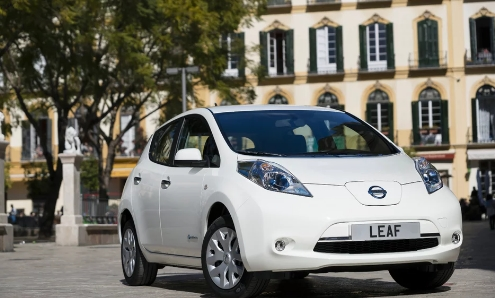 Are Electric Vehicles Ever Going To Outnumber Gasoline Cars In The USA?