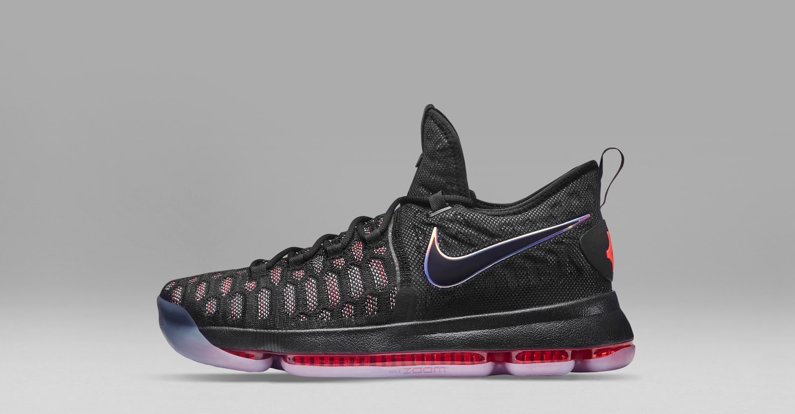 188751b6795e Check out the official unveiling for Kevin Durant s next signature sneaker.