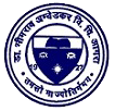 Dr-Bhimrao-Ambedkar-University-Agra-Recruitment-www-tngovernmentjobs-in