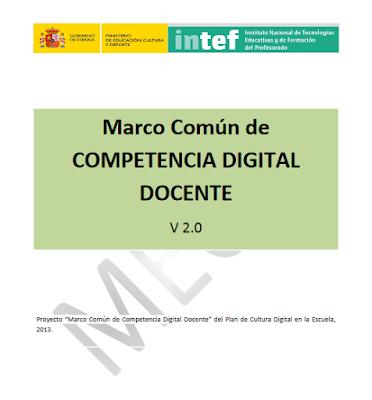 http://educalab.es/documents/10180/12809/MarcoComunCompeDigiDoceV2.pdf