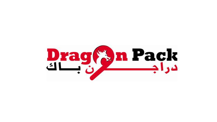 Lowongan Kerja di Cileungsi Bogor PT. DRAGON PACK Terbaru