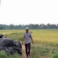 Fahmi Nuzula: Jam Malam Bikin Ekonomi Rakyat Aceh Ambruk