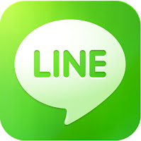 Line Nap Rent Car