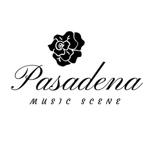 PODCAST: How Pasadena Failed Me As A Child In The Community