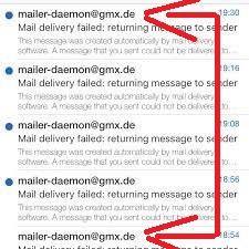 Gmail vs Yahoo untuk mengirim lamaran kerja