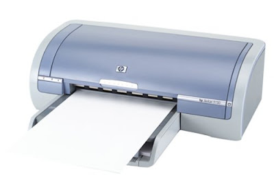 printer can operate with one pen out of ink HP Deskjet 5150 Driver Downloads