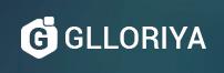 glloriya обзор